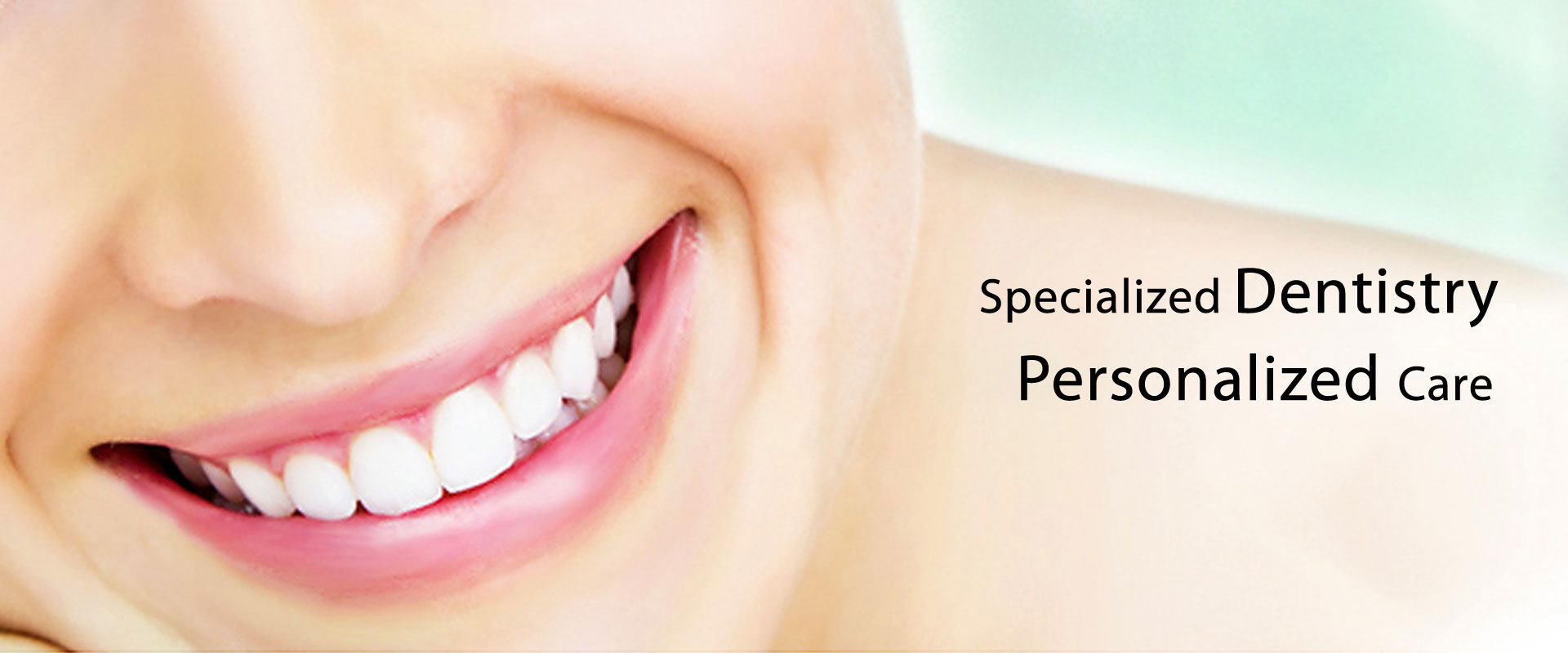 Goyal Implants Centre, Goyal Dental Clinic Jalandhar Punjab